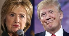 BOOM: Trump Just 1-Upped His Promise to Investigate Hillary Once He's in Office... This Is HUGE