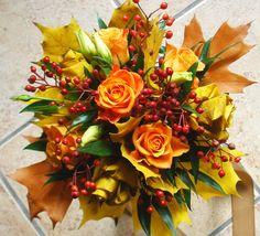 http://florystyka-flowerpower.blogspot.com