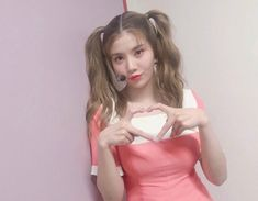 Yuri, Honda, Fandom, Japanese Girl Group, Woollim Entertainment, Kim Min, Extended Play, The Wiz, Kpop Girls