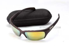http://www.mysunwell.com/cheap-oakley-active-sunglass-9107-brown-frame-yellow-lens-supply.html CHEAP OAKLEY ACTIVE SUNGLASS 9107 BROWN FRAME YELLOW LENS SUPPLY Only $25.00 , Free Shipping!