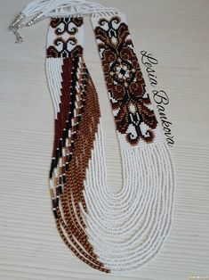 Cat Eye Jewels Long Beaded Necklace 48 Inch Indian Agate Semi-Precious Multi Layered Natural Mala Beads Stone Endless Infinity Strand Necklaces for Women Men Girls – Fine Jewelry & Collectibles Beaded Necklace Patterns, Jewelry Patterns, Beaded Jewelry, Jewellery, Necklace Designs, Bead Loom Patterns, Beading Patterns, Beading Ideas, Beading Supplies