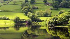 #81 uživanje u ljepotama prirode