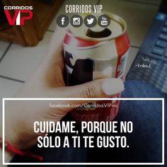 Cuídeme mija.!   ____________________ #teamcorridosvip #corridosvip #corridosybanda #corridos #quotes #regionalmexicano #frasesvip #promotion #promo #corridosgram