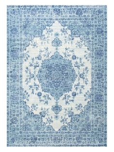 Ashby Rug by nuLOOM at Gilt