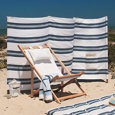 Fill your home with luxury towels to tableware and photo frames. Shop The White Company UK and refresh your home with stylish touches today. Summer Breeze, Summer Fun, Summer Ideas, British Beaches, Beach Cottages, Beach Huts, Beach Activities, Luxury Towels, I Love The Beach