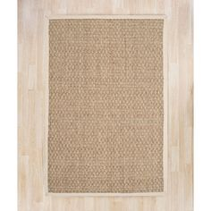 Found it at Wayfair - Humarock Area Rug