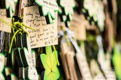 皆様の願い事が叶いますように・・・京都貴船神社で出会った七夕飾りと可愛い絵馬|神戸/大阪/京都/西宮/苦楽園/芦屋 いこままのおもてなし パン教室 初心者さんのフォトレッスン・フォトスタイリングレッスンも開講中♪