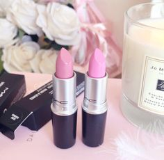 MAC Lipstick | Snob & Saint Germain lovecatherine.co.uk Instagram catherine.mw xo