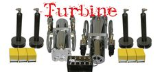CCE Hydraulics: 2 Pump Turbine Kit    www.coolcars.org   Cool Cars Inc   CCE Air Systems   CCE Hydraulics   Psycho Pneumatics   7514 Preston Hwy  Louisville , KY 40219  air bags , air ride systems , air system , air systems , minitruck , trucks, cce equipped , hydraulics system , cce , cce hydraulics , cool cars, cool , cars, louisville , kentucky , lowriders, low low , lowrider , setup , hydraulic setup , low , custom , cars, car , wires wheels , spokes , switches