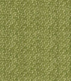 Thinking about this for the camper cushions....Home Decor Outdoor Fabric-Tommy Bahama Tampico Palm at Joann.com