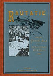 lataa / download RAUTATIE (NÄKÖISPAINOS) epub mobi fb2 pdf – E-kirjasto