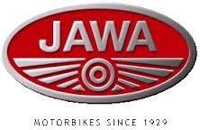 JAWA Bike Logo, Motorcycle Logo, Vintage Motorcycles, Cars And Motorcycles, Dragon Fruit Tree, Enfield Motorcycle, Scooter Scooter, Motorbikes, Biker