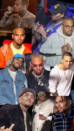 Chris Brown Videos, Chris Brown Pictures, Chris Brown Style, Breezy Chris Brown, Chris Brown Funny, Chris Brown Photoshoot, Cris Brown, Chris Brown Wallpaper, Light Skin Men