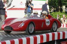 Lorenzo Bandini, Car Makes, Jesus Saves, Ferrari, Models, Sport, Cars, Vehicles, Autos