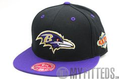 fitted hats | ... Fitted Cap [su223040p] - $32.00 : Cheap new era hats, New era caps