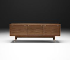 AK 2860 SIDEBOARD - Sideboards from Naver | Architonic
