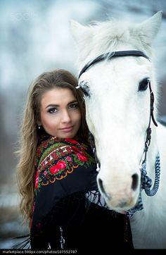 by serge gorenko - stock photo