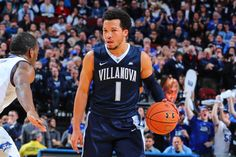 Rothstein | Jalen Brunson to return to Villanova for junior season = Villanova Wildcats' sophomore guard Jalen Brunson will be returning to school for his junior season next fall, sources tell FanRag Sports. After spending the last two seasons suiting up for the surging Wildcats, Brunson has ultimately elected to make his way back to Villanova for a third go-round with the possibility of…..