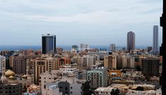 http://www.ajmanproperties.ae/sale/big-two-bedroom-apartment-for-sale-in-falcon-towers-ajman