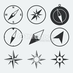 norte + simbolo - Buscar con Google
