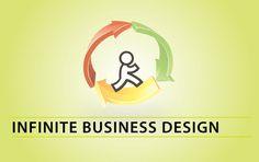 Infinite Business Design