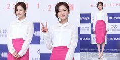 '너를 기억해' 기대되는 서인국의 연기변신 [포토뉴스] #KBS_Drama / #Photo ⓒ 비주얼다이브 무단 복사·전재·재배포 금지