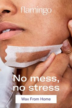 Beauty Care, Beauty Skin, Beauty Makeup, Hair Beauty, Beauty Secrets, Beauty Hacks, Sugaring Hair Removal, Facial Waxing, Health And Beauty Tips