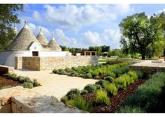 vacation rental, holiday home, trullo, italian villa rental, rent a villa