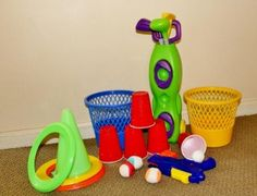 ball toss, carnival, carnival games, clown, face painting, fun games, games, juggling, Putt range, ring toss, shooting gallery