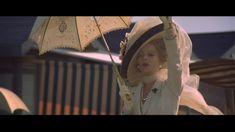 """Death in Venice"" (1971) by Luchino Visconti"