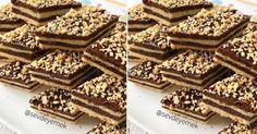 Merhaba sevgili takipçilerimiz, bugün sizlere farklı bir kurabiye tarifi hazırladık. Tepsi kurabiyesi olarak adlandırdığımız bu tarifimizi çok seveceksiniz. Tepsi kurabiyesi için gerekl