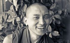 Following self-cherishing thoughts ~ Lama Zopa Rinpoche http://justdharma.com/s/xw1d2  If you follow self-cherishing thoughts, those thoughts become your identity. Then anger, pride, the jealous mind - all this negative emotional stuff arises. When you let go of the I and cherish others, negative emotional thoughts do not arise. That's very clear. Anger does not arise at those you cherish.    – Lama Zopa Rinpoche  source: http://www.lamayeshe.com/advice/compassion-quotes