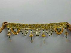 Thali Decoration Ideas, Diy Diwali Decorations, Festival Decorations, Handmade Decorations, Diwali Diy, Diwali Craft, Diwali Gifts, Made Design, Crafts To Make