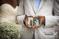 New York Weddings ~ Femina Photo Design