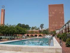University of Southern California Reviews - Los Angeles, California