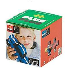 Plus-Plus 600-Piece Basic Assortment. -- Find out more about the great product at the image link. (This is an affiliate link)