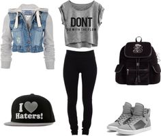"""""""Untitled #43"""" by theladymindless ❤ liked on Polyvore"""