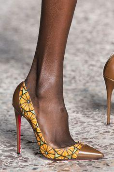 Stella Jean ~Latest African Fashion, African Prints, African fashion styles, African clothing, Nigerian style, Ghanaian fashion, African women dresses, African Bags, African shoes, Nigerian fashion, Ankara, Kitenge, Aso okè, Kenté, brocade. ~DKK
