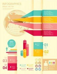 #Webdesign trends of 2013
