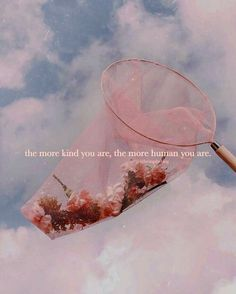 #weird_dreamer #litcaptions #instacaptions #quotes #captions #coolideas Real Life Quotes, Mood Quotes, Tumblr Wallpaper, Wallpaper Quotes, Lit Captions, Magical Quotes, Cover Photo Quotes, Life Thoughts, Good Vibes