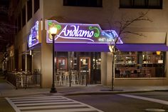 Brighten your morning with a delicious brunch at Andiamo Royal Oak. Description from andiamoitalia.com. I searched for this on bing.com/images