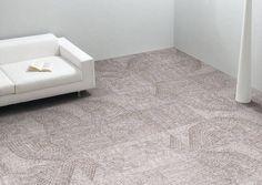 """Cersaie Design-Wettbewerb """"Create your Tile"""""""
