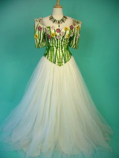 INCREDIBLE Late 60s Glamorous Themed Wedding by Poshporscha, $199.00