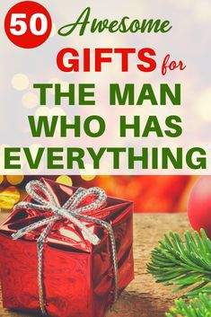 Christmas gift ideas for husband Looking for the perfect Christmas gift for man who has everything? Surprise him this Christmas with the perfect present! Shop over 50 unique Christmas gifts for husband who has everything. Christmas Gifts For Husband, Unique Christmas Gifts, Unique Gifts, Christmas Stuff, Gifts For Old Men, Cool Gifts For Women, Wine Cupcakes, Wine Gifts, Food Grade