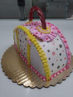 Buttercream Cake Designs, Cakes, Create, Desserts, Tailgate Desserts, Deserts, Cake Makers, Kuchen, Cake