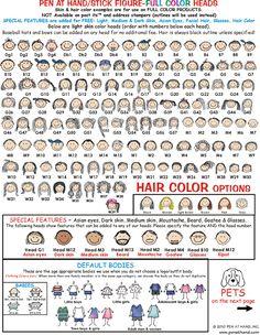 Heads-pets-PAGE-1-COLOR-2010.jpg 588×759 pixels
