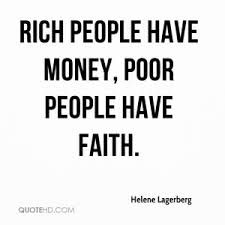 Image result for wealth and prosperity in the bible
