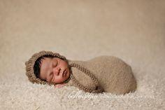 #newborn  #bellasaluti