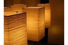 How to Make a Lampshade from Scratch (with Pictures) | eHow
