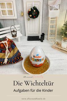 Xmas Elf, Christmas Crafts, Merry Christmas, Christmas Decorations, Diy And Crafts, Arts And Crafts, Frame Crafts, Kids Rugs, Holiday